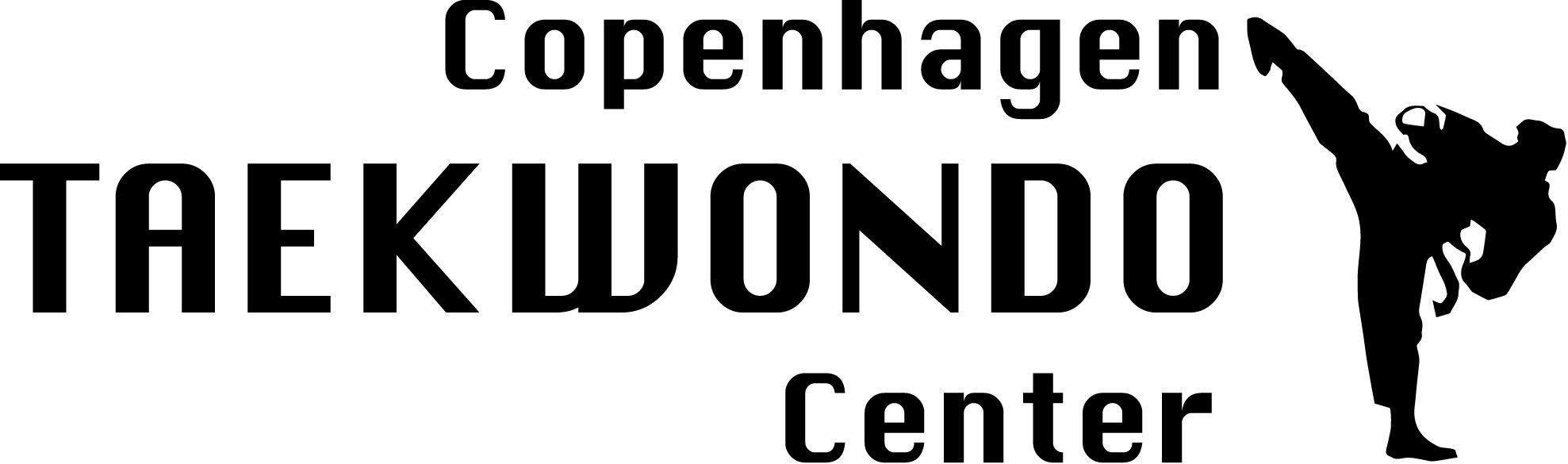 Nørrebro Taekwondo klub logo