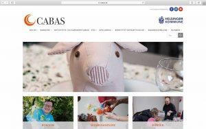 cabas.dk - wordpress leveret af cross-media.nu